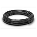 Picture of 40mm LDPE pipe 50m Coil -Black
