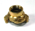"Picture of 3/4"" Female Quick Coupling"