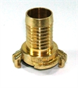 """Picture of 1"""" Hosetail Quick Coupling"""
