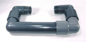 "Picture of 1 1/2"" BSP x 1 1/2"" ACME 12"" Rainbird Swing Arm"