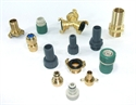 Picture for category Tap and Hose Fiitings