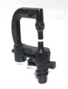 Picture of Mini Sprinkler Mist Nozzle (Black)