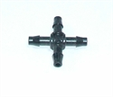 Picture of 4mm Micro Cross