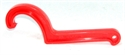 Picture of 16mm - 40mm Plasson Wrench (plastic)