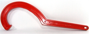 Picture of 63mm - 125mm Plasson Wrench (metal)