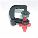 Picture of Mini Sprinkler Medium Range Rotor
