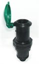 Picture of Quick Coupling