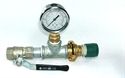 Picture of Pressure Test Kit