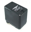 Picture of 12 Bar Dab pressure switch