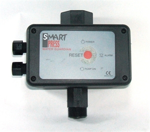 Picture of Smart Press Automatic Pump Controller