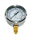 Picture of Pressure Gauge 0-11 Bar
