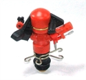 Picture of Perrot ZX30W -Sectoring Sprinkler