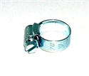 "Picture of 1/2"" Hose Clip (size 20)"
