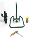 Picture for category Sprinkler Stands and Accesories