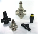 Picture for category Pressure Reducers