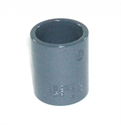 Picture of 32mm PVC Socket