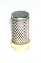 "Picture of 1/2"" Strainer"