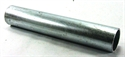 "Picture of 1 1/2"" Galvanised Pipe"