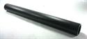 Picture of 50mm MDPE Black Stick