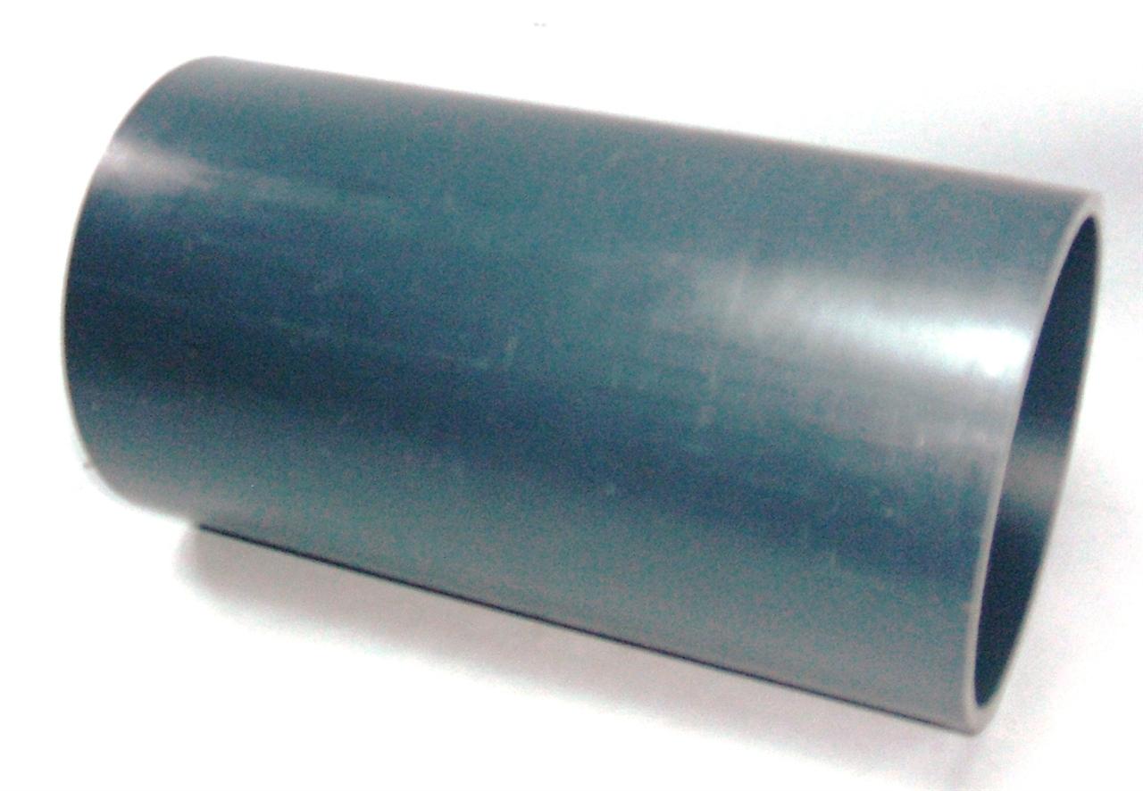 Picture of 110mm PVC Pipe  sc 1 st  EJ Woollard & 110mm PVC Pipe | E J Woollard
