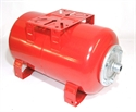 Picture of 20L Horizontal pressure vessel
