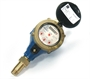 Picture for category Water Meters and Filtration