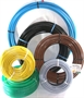 Picture for category Pipe and Hose