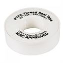Picture of PTFE tape