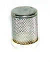 "Picture of 1"" Strainer"