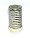"Picture of 3/4"" Strainer"