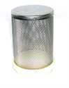"Picture of 2"" Strainer"