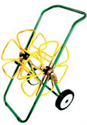 Picture of Hose Trolley - 100 meters 1/2 inch
