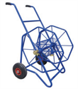 Picture of Heavy Duty hose Trolley- 80 meters - 3/4 Inch