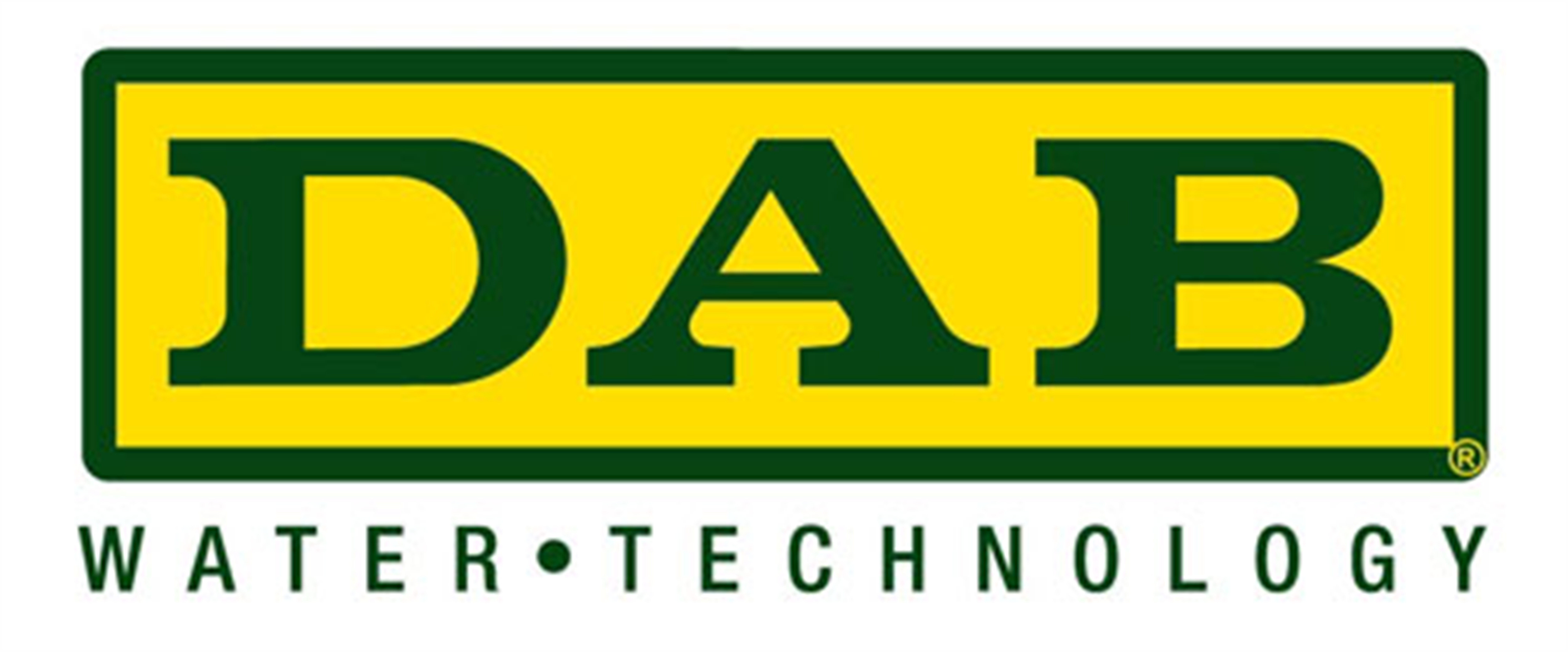 Picture for manufacturer DAB