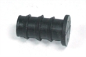Picture of 16mm Barbed Plug