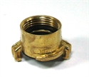 "Picture of 1"" Female Quick Coupling"