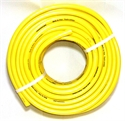 "Picture of 1"" Tricoflex Hose 25m Coil"