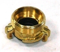 "Picture of 1 1/4"" Male Quick Coupling"