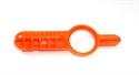 Picture of Hunter MP Adjustment Key