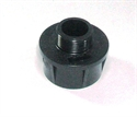 "Picture of 1/2"" Female Shrub Adapter"