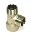 """Picture of 3/4"""" Female Offset Tee For Bib Tap Assembly"""