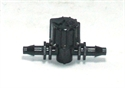 Picture of 4mm Micro Flow Valve