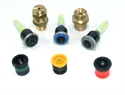 Picture for category Pop Up Spray Heads , and Nozzles