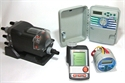 Picture for category Battery Operated Controllers