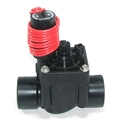 "Picture of Hunter 1"" PGV Solenoid - Female Thread"