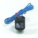 Picture of 12V DC Solenoid Coil