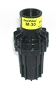 Picture of Rain Bird Pressure Regulator -2.1 Bar