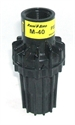 Picture of Rain Bird Pressure Regulator - 2.8 Bar