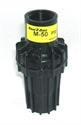 Picture of Rain Bird Pressure Regulator - 3.5 Bar
