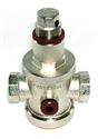 "Picture of 1/2"" Adjustable Pressure Reducing Valve-B"